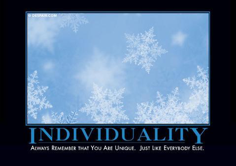 individualitydemotivator_large